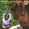 Gregory Isaacs - Lonely Days