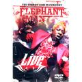 Elephant Man - Energy God In Concert Live