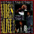 Israel Vibration - Vibes Alive