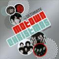 Various - Ultimate Motown Christmas Collection (2 CD)