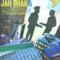 Jah Shaka - Jah Shaka Meets Mad Professor At Ariwa Sounds (1984)