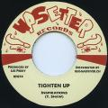 Inspirations - Tighten Up