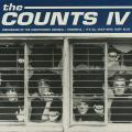 Count IV - Disucussion Of The Unorthodox Council; Spoonful (Picture Sleeve)