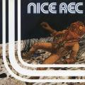 Nice Rec - Not Real (feat, Shelby Star) (Picture Sleeve)