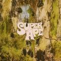 Super Ape - Ape Shit (Picture Sleeve)