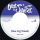 Beat Sunset - Blue Cat