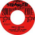 Stranger Cole, Gladdy Anderson - Pretty Cottage