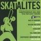"Skatalites - Independence Ska and The Far East Sound: Original Ska Sounds From The Skatalites 1963-65 (7""x 5 Box"