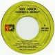 Joy Mack - Empress Menen