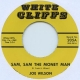Joe Wilson - Sam Sam The Money Man