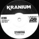 Kranium - Stamina