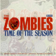 Zombies - Time Of The Season