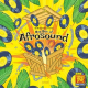 "Various - Big Box Of Afrosound (10x7""Box)"