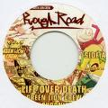 Green Lion Crew, Chronixx - Life Over Death