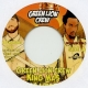 Green Lion Crew, King Mas - As I Rise