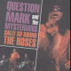 Question Mark & The Mysterians - Sally Go Round Roses