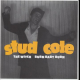 Stud Cole - Witch