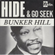 Bunker Hill - Hide & Go Seek Pt 1