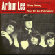 Arthur Lee & The American Four - Stay Away