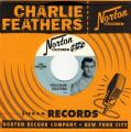 Charlie Feathers - Bottle To Baby