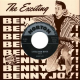 Benny Joy - Little Red Book