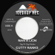 Cutty Ranks - Man A Lion