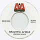 Gregory Isaacs - Beautiful Africa