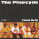 Pharcyde - Passin' Me By (Single Version) (Pciture Sleeve)