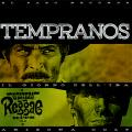 Tempranos - Arizona Colt (Picture Sleeve)