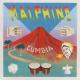 Malphino - Lalango (Picture Sleeve)
