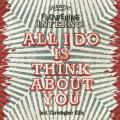 Quantic Presenta Flowering Inferno, 