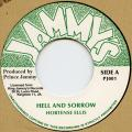 Hortense Ellis - Hell And Sorrow