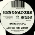 Resonators - Imaginary People