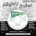 Mighty Ruler - Viking Ska