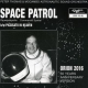 Peter Thomas, Mocambo Astronautic Sound Orchestra - Space Patrol (Picture Sleeve)