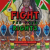 Hempress Sativa - Fight For Your Rights (Picture Sleeve)