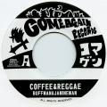 Buffman, Jamineman - Coffee & Reggae
