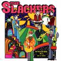 Slackers - Producer Series Volume 3: Agent Jay Sessions (Picture Sleeve)