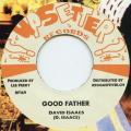 David Issacs - Good Father