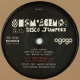 Onom Agemo And The Disco Jumpers, Ahmed Ag Kaedy - Onin Okalan
