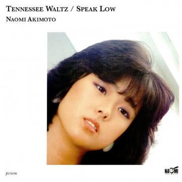 Tennessee Waltz / Speak Low