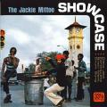 Jackie Mittoo - Showcase  (Picture Sleeve)