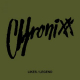 Chronixx - Likes (Picture Sleeve)