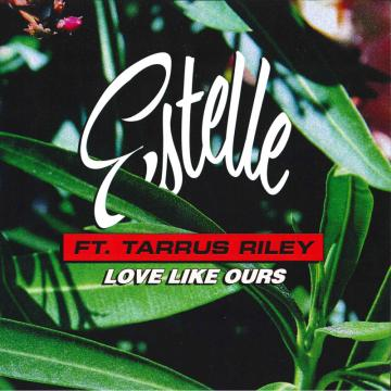Love Like Ours / Love Like Ours (Acoustic)