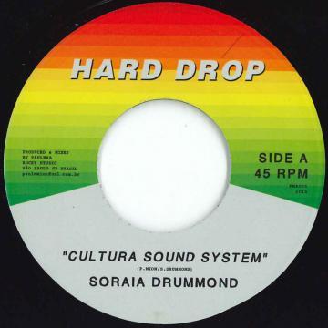 Cultura Sound System / Version