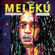 Meleku - What To Make?