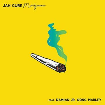 Marijuana / Dub Remix