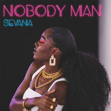 Nobody Man / Sometime Love