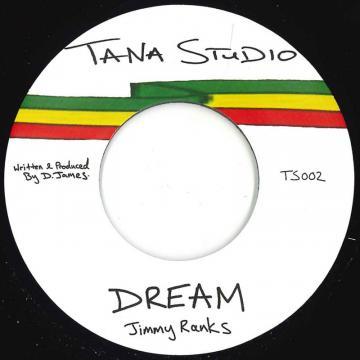 Dream / Dub