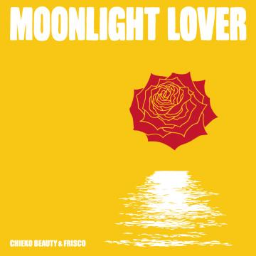Moonlight Lover / Moonlight Lover Dub
